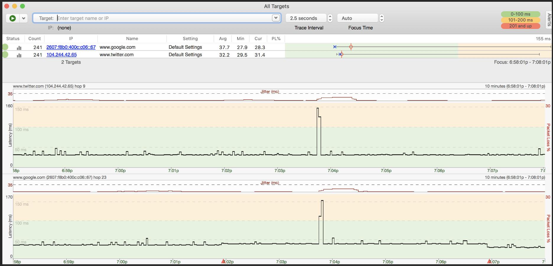 xr500 one month later - DumaOS on NETGEAR Nighthawk Support