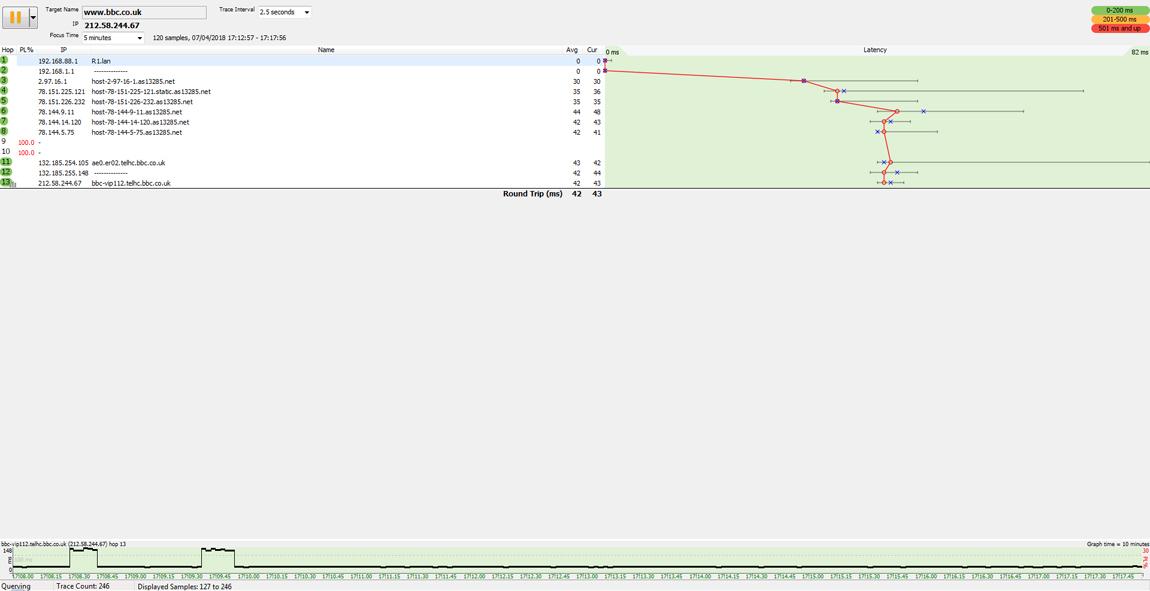 Duma OS needs reset - DumaOS on NETGEAR Nighthawk Support - Netduma