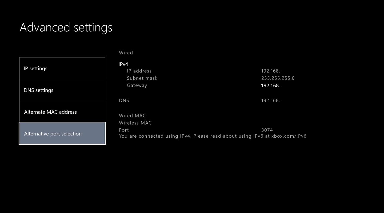 manual xbox update expert user guide u2022 rh manualguidestudio today Xbox 360 Repair Manual Xbox 360 Connections Diagram