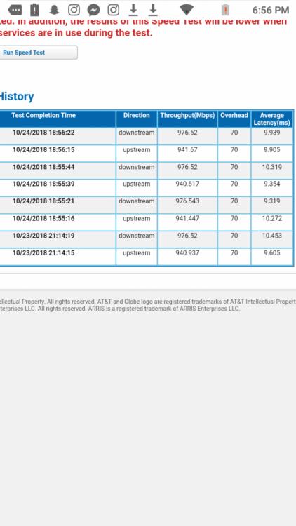 Screenshot_20181024-185655.png