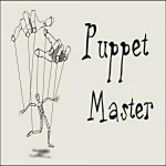 PuppetMaster82