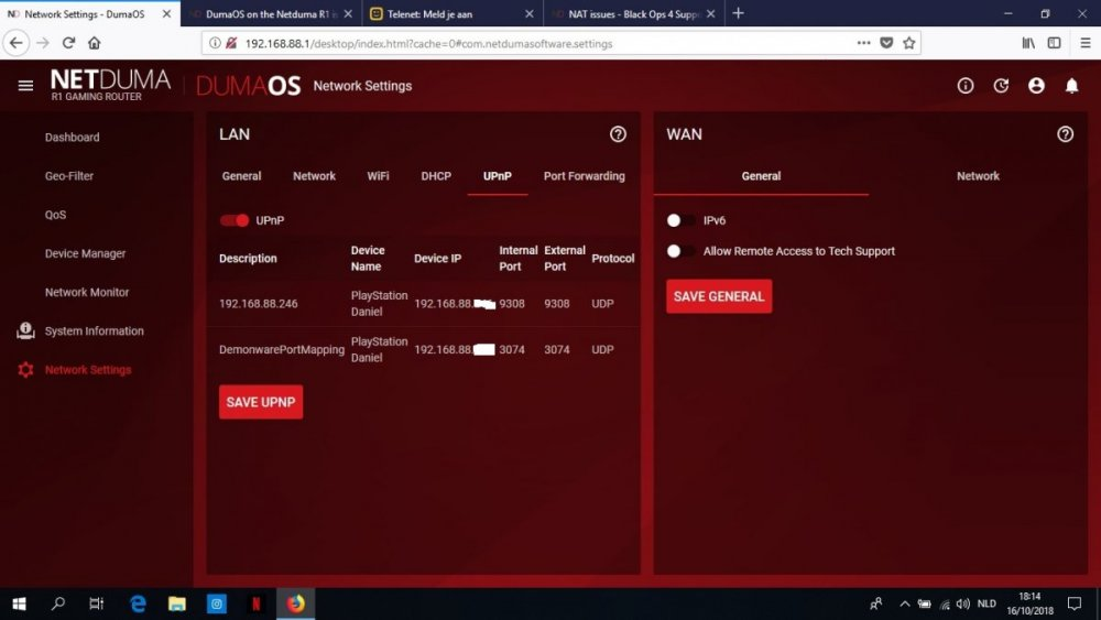 forum netduma com/uploads/monthly_2018_10/upnp thu