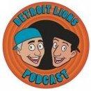 DetroitLionsPodcast.com