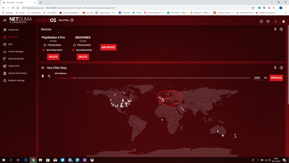 Zrzut ekranu (16).png