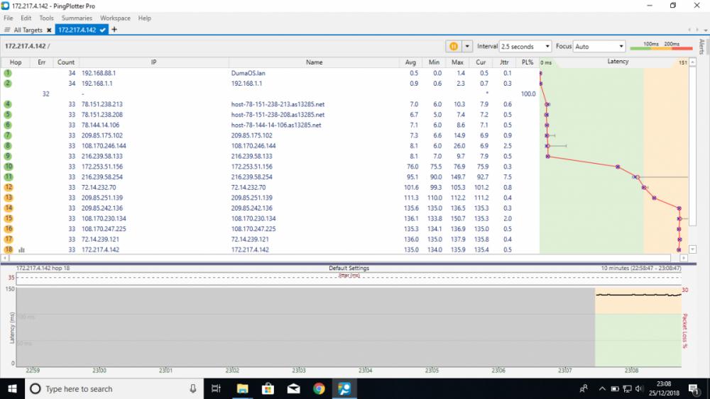 877865917_Screenshot(10).thumb.png.b23ff315309226bfa522c6df602fea8c.png