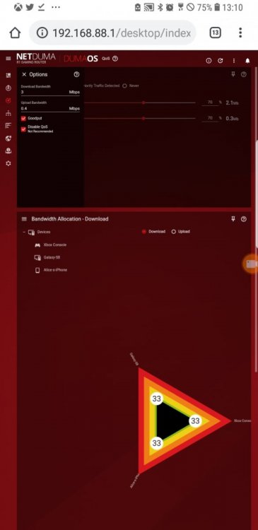 Screenshot_20181202-131046_Chrome.thumb.jpg.2911ce3463c477549c1cd1beee0e534b.jpg