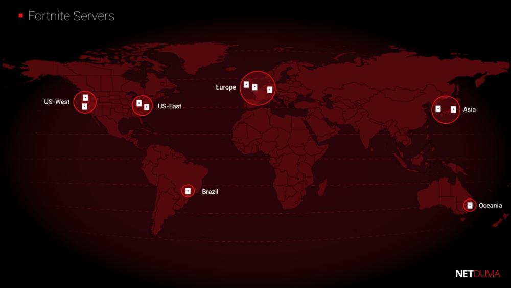 Fortnite_Worldwide_Regions.png