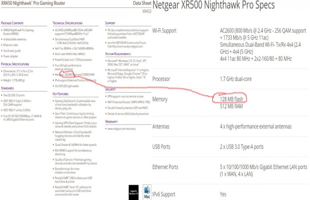 router compare.jpg