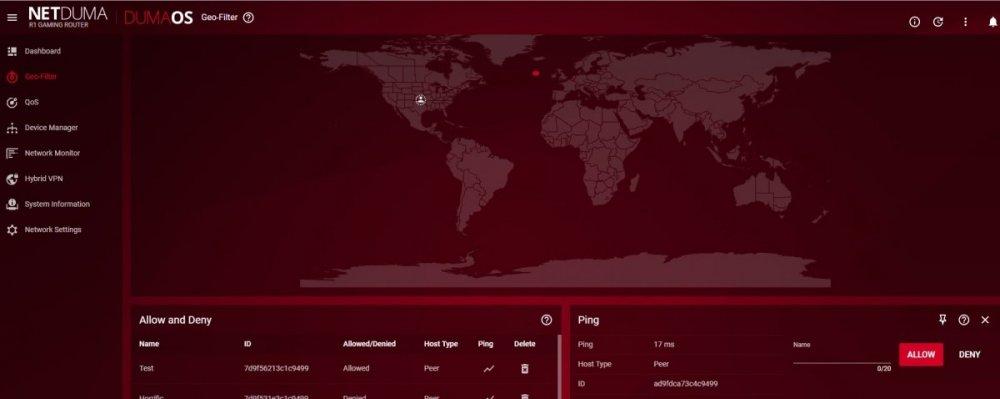 FIFA Server.jpg