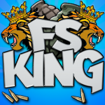 Fsking's Photo