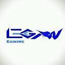 LegionGaming's Photo