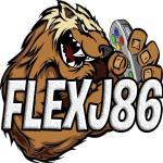 flexingjohn's Photo