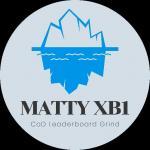 Matty XB1's Photo