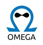 Omega's Photo