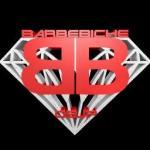 barbebiche's Photo