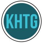KHtechgadgets's Photo