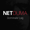 Call of Duty - NetDuma TESTS - last post by KayOneX-24