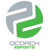oCoAcHeSporTs's Photo
