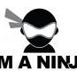 NNinja's Photo