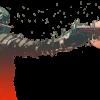 Nighthawk Pro Gaming