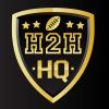 H2H_HQ's Photo