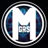 ByMgRs