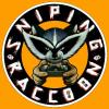 Strict Nat - last post by SnipingRaccoon