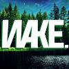 Wake_'s Photo