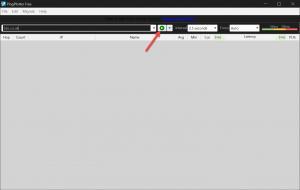 PP type in IP.jpg