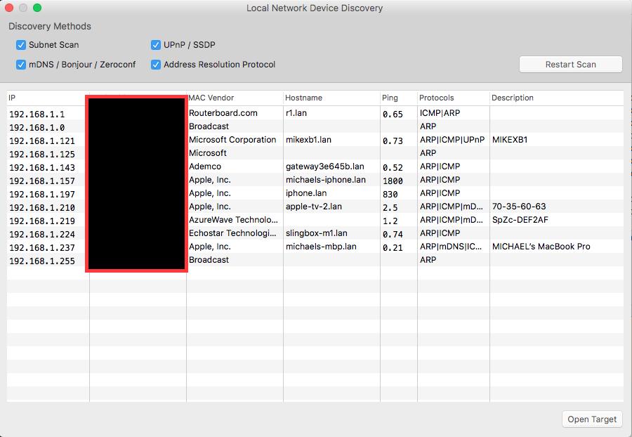 Wifi Causing Latency? - Original Netduma R1 Firmware Support