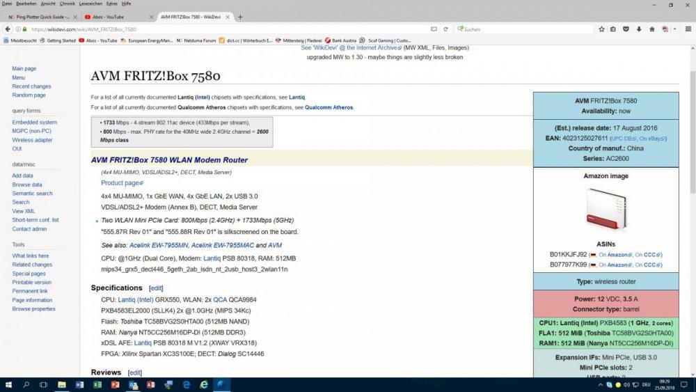 Fritzbox tech details.jpg