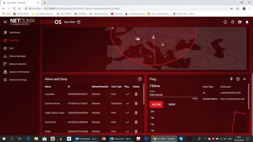 Irish Server.jpg