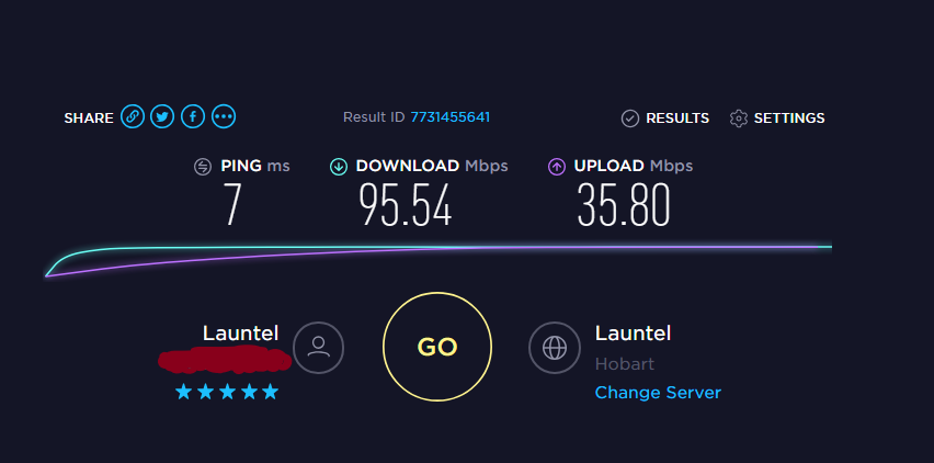 Slow speeds after upgrade - DumaOS on Netduma R1 Support