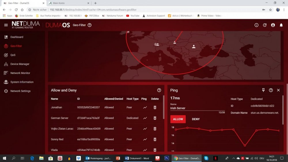 Irish Server 2.jpg