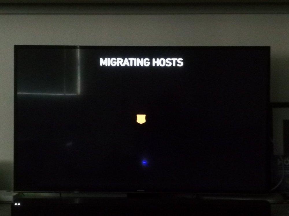 Host Migration.jpg