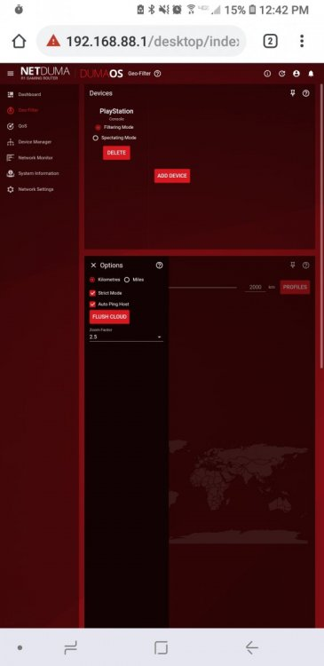 Screenshot_20181113-124238_Chrome.jpg