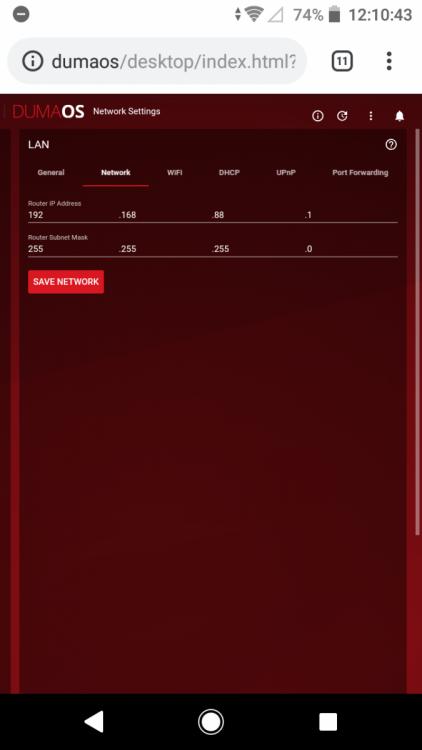 Screenshot_20181122-121045.thumb.png.1d161ac18956003db87d15a00d4871ee.png