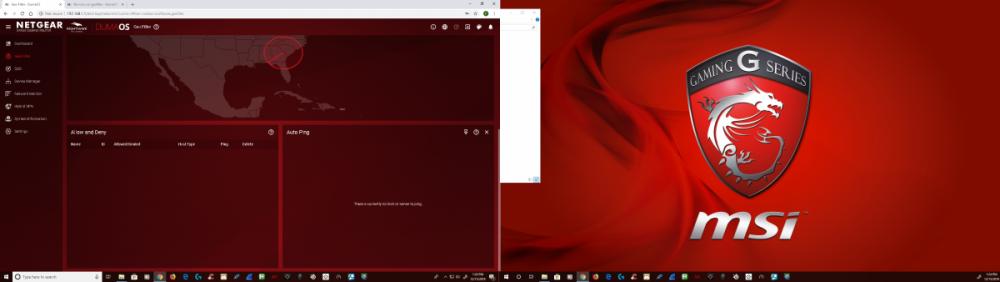 139726422_Screenshot(7).thumb.png.f60596e18b585b3070b31fcd1e49aea1.png