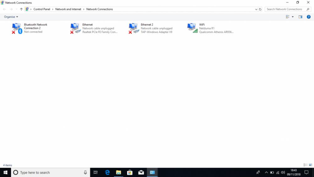 1805041849_Screenshot(72).thumb.png.9d5c15db035692c7bcb50c5800300bc7.png