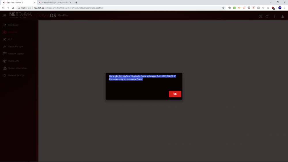 Desktop Screenshot 2018.12.14 - 21.37.05.51.png