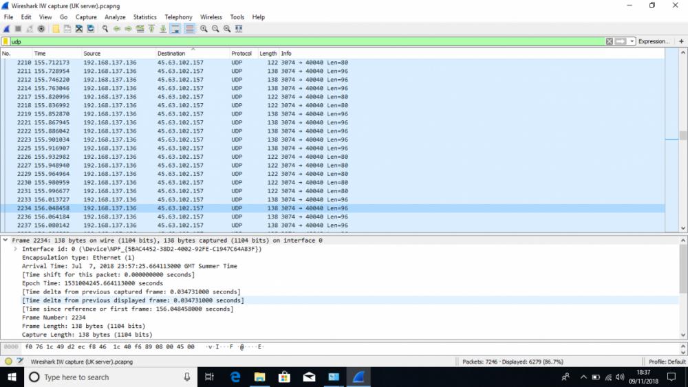 2009573586_Screenshot(69).thumb.png.0b0334a24e2de68054626c99305519b7.png
