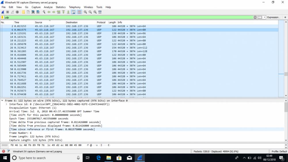 2013045962_Screenshot(103).thumb.png.ab811a014a097c41452e0fd5057f8090.png