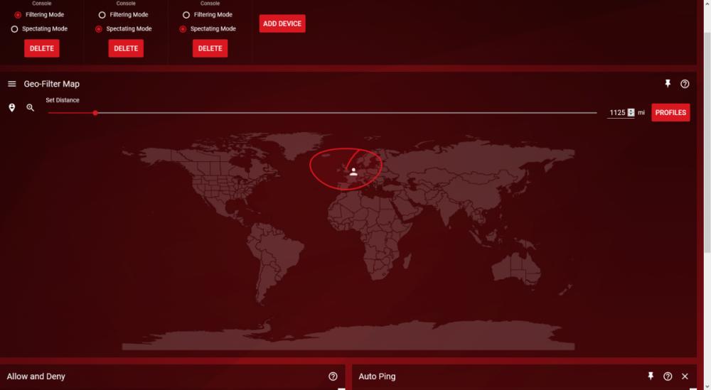 Screenshot_2019-03-11 Geo-Filter - DumaOS(2).png