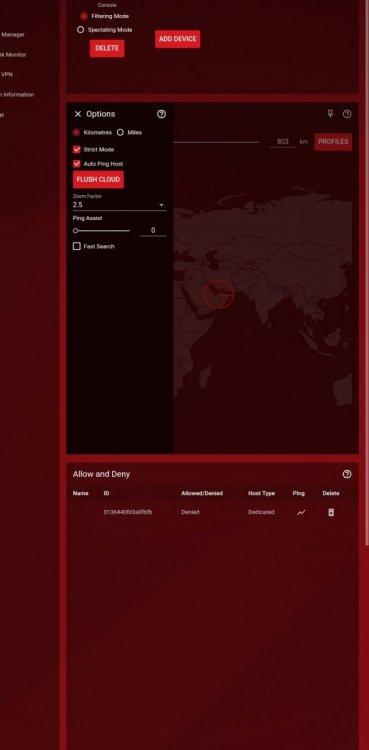 Screenshot_20190309-171528__01.thumb.jpg.fea1861d8ed1673b3516cf7862ea2642.jpg
