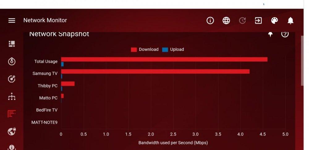 Screenshot_20190401-212540_Chrome.jpg