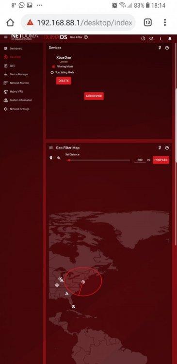 Screenshot_20190405-181442_Chrome.jpg