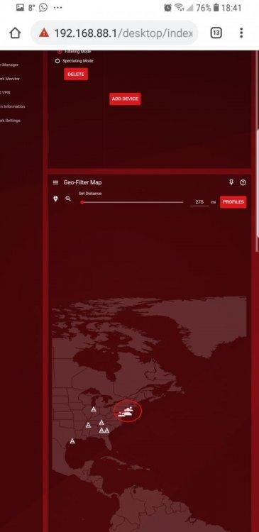 Screenshot_20190405-184102_Chrome.jpg