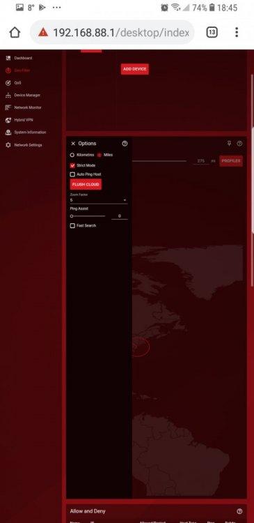 Screenshot_20190405-184524_Chrome.jpg