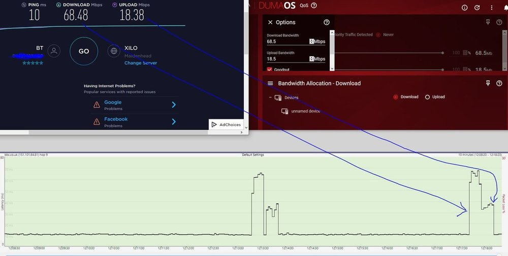 1681762636_isp-netduma-no-PPPoe-bandwidthset68-5down18-5up.thumb.JPG.307f8b4bd95a4584ead1a097fa8c7a62.JPG