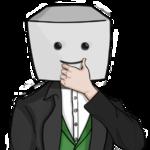 Best Gaming Modems [Opinions] - TechnoBabble - Netduma Forum